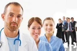 Oberbayern | Healthcare | Scoop.it