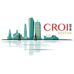 Scientific Advances in HIV and HCV To Be Examined Next Week at CROI 2016   Science & Innovation   Scoop.it