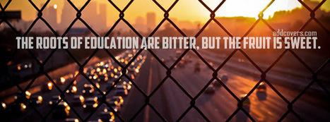 Conseguir una educación liberadora! ¿Realidad o Teoría? | CURRICULUM LIBERADOR | Scoop.it