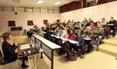 ARULA | Actualité de la Recherche de l'Université de Lorraine en Archéologie | Histoire et Archéologie | Scoop.it