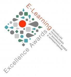 6ème édition des Digital Learning Excellence Awards - E-learning | Educational Technology | Scoop.it