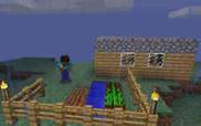 Minecraft's potential in today's classrooms   eSchool News   eSchool News   Educación   Scoop.it