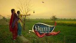 Bani Ishq Da Kalma 27th May 2014 Watch Episode Online   Watch Episode Online   Scoop.it