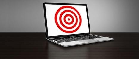 Numérique: 6 pièges à éviter pour les directeurs du marketing | Marketing, écosystème en mode numérique | Scoop.it