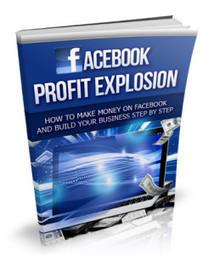 Facebook Profit Explosion Review | Facebook Profit Explosion Bonus | Emperor Social review | Scoop.it