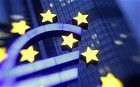 Why collapse of the euro 'will help Britain' | Countdown to Financial Armageddon | Scoop.it
