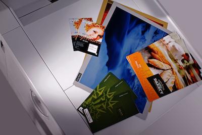 Limburg heeft de primeur met de installatie van twee Ricoh Pro C5100S productie printers | BlokBoek e-zine | Scoop.it