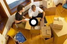 Movers in Fort Worth by Avery Hen | Fort Worth movers Corporation | Scoop.it