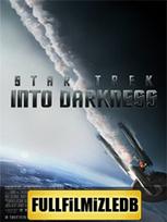 Star Trek Bilinmeze Doğru TR Dublaj 720p HD izle | FullfilmizleDB.com | Full Film izle · Full HD Film izle · Film Seyret · Sinema izle | Fullfilmizledb.com | Scoop.it