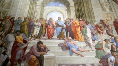 Introduction to Philosophy - The University of Edinburgh | Coursera | iEduc | Scoop.it