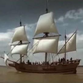 America before Columbus (the Columbian Exchange): Dharma ... | OHS APUSH | Scoop.it