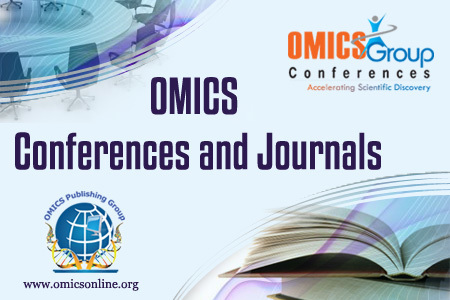 OMICS Group - Open Access Journals, Scientific Conferences & Events Organizer   OMICS Publishing Group   Scoop.it