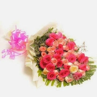 Send flowers to India: A Day for Our Angel- Gifts for Mothers Day!   Send Flowers to India   Scoop.it