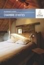 Carnet du développement n°4: sports et loisirs de nature- CRDT Auvergne   Pays d'Aix   Scoop.it