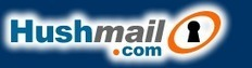 Top 10 Free Email Services May 9th 2014 - Top 10 Free.com | Top 10 Free | Scoop.it