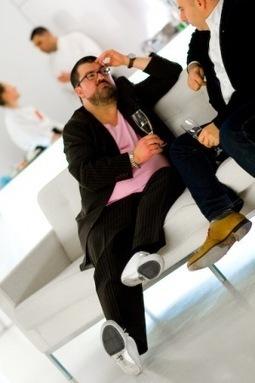 Art Predictions for2012 | Best Urban Art | Scoop.it