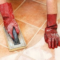 Tile and Grout Cleaning Tips - Articles | Tile and Grout Cleaning Tips from the Experts in Atlanta | Scoop.it
