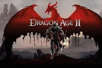 Dragon Age 2 Review | EatSleepDigitals | Tech news from across the globe! | Scoop.it
