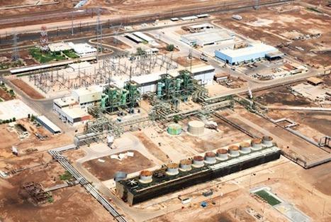 SENER fortalecerá el uso de la geotermia mediante la implantación de 5 medidas, México | Piensa en Geotermia - Geothermal Energy News | Renewables Mexico | Scoop.it
