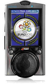 ECTACO.CZ | iTRAVL NTL-14AS Talking 2-way Multilingual Language Communicator and Electronic Dictionary | Traductor electrónico ECTACO Spain | Scoop.it
