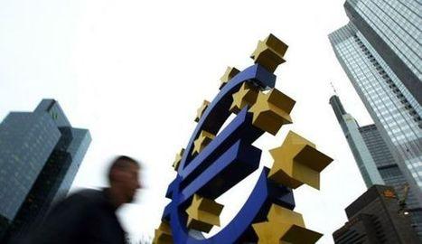 Tout ce que vous voulez savoir sur la crise de la zone euro | Economie de l'Europe | Scoop.it