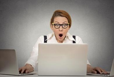 Hass & Associates Online Reviews: Twelve Tips to Combat Insider Threats   Hass and Associates Cyber Security   Scoop.it