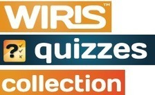 Blog Mateguay bloga: Wiris quizzes collection, orain euskaraz ere bai | MATEmatikaSI | Scoop.it
