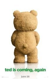 Ted 2 (2015) - Movie - Rewatchmovies.com | Watch Movies Online HD | Scoop.it