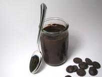 Crème au chocolat façon danette sans lait | Mynspiration cuisine | Scoop.it