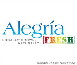 Alegria Farmacy Keeps Its Clients Young and Healthy - TippNews DAILY | The Living Supermarket | Scoop.it