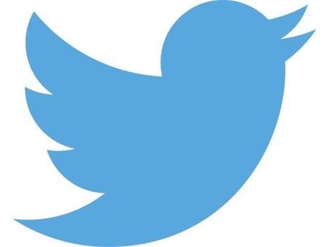 Google va de nouveau indexer nos tweets | Entrepreneurs du Web | Scoop.it