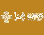 Mexico Archives - Art and design inspiration from around the world - CreativeRoots | Arte y Cultura en circulación | Scoop.it