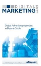 Digital Advertising Agencies 2013: A Buyer's Guide   Efficient Brand Strategies   Scoop.it