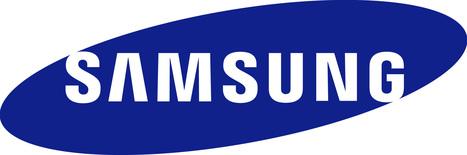 Samsung met la main sur le spécialiste du Cloud Joyent   Actualité du Cloud   Scoop.it