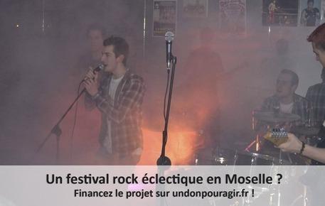 Fil d'infos UNDONPOURAGIR | Collecte de dons pour associations - | undonpouragir | Scoop.it