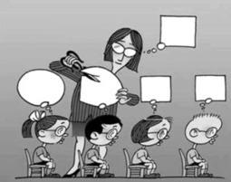 Mi experiencia clon - Google Slides #educlon #eduned20 | Factor R-elacional en las TIC | Scoop.it