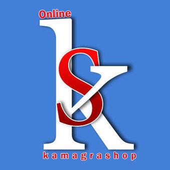 Online Pharmacy Store Who Are Losing Trust By Erectile Dysfunction - Kamagra | Online Pharmacy Store - Buy Kamagra | Scoop.it