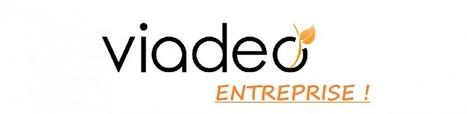 Comment créer votre page entreprise viadeo en 3 petites minutes! | Geekettezvous | Scoop.it