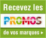 Un nouveau magasin La Panière ouvre ses portes à La Motte-Servolex : actualité sur le Site des Marques | Parfumerie | Scoop.it