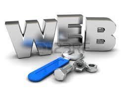 Web Designers in London | SEO Company London | Scoop.it