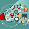 Internet Marketing For Small Businesses