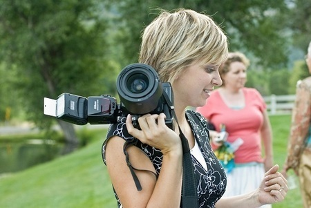 8 Questions to Ask Your Wedding Photographer | Photography | Scoop.it