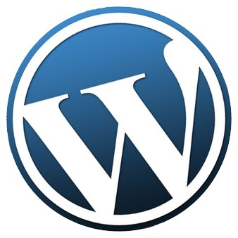 WordPress Website Design for Education and Vocational Course Business | AtlasInfotech | Scoop.it