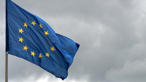 EU debt reaches all-time high of $11.4 trillion | Technology in Business Today | Scoop.it