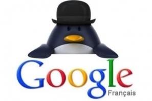 Google Penguin 2.0 : un impact diversement ressenti en France - Journal du Net | SEO-SEM | Scoop.it