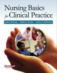 Test Bank For » Test Bank for Nursing Basics for Clinical Practice: Berman Download | Test Bank for Nursing and Health Professions | Scoop.it