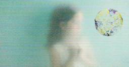 Recensione - L'Angelo Esmeralda | Don Delillo | Le mie traduzioni | Scoop.it