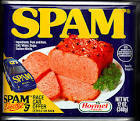 Social Media Spam Increasing, 20% on Brand Accounts | Real Estate Plus+ Daily News | Scoop.it