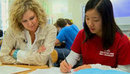 Learning to Think: A Foundation for Analysis | Common Core ELA_Literacy | Scoop.it