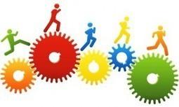 #RRHH #Talento: Confianza, factor clave para avanzar hacia el éxito empresarial | Orientar | Scoop.it
